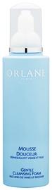 Orlane Gentle Cleansing Foam 200ml