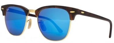 Ray-Ban Clubmaster RB3016-114517-51