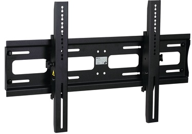 Edbak LWB1 Fixed Wall Mount 26-42""