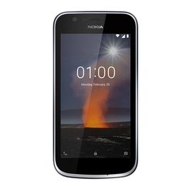 Mobilusis telefonas Nokia 1, 8GB, DS
