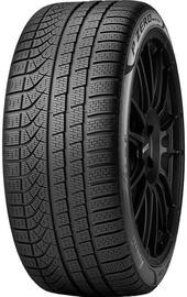 Žieminė automobilio padanga Pirelli P Zero Winter, 245/40 R18 97 V XL C B 70