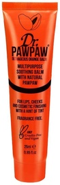Dr. Paw Paw Outrageous Orange Balm 25ml