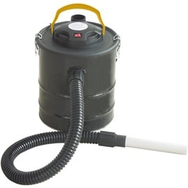 Fieldmann FDU 200601-E Fireplace Vacuum Cleaner