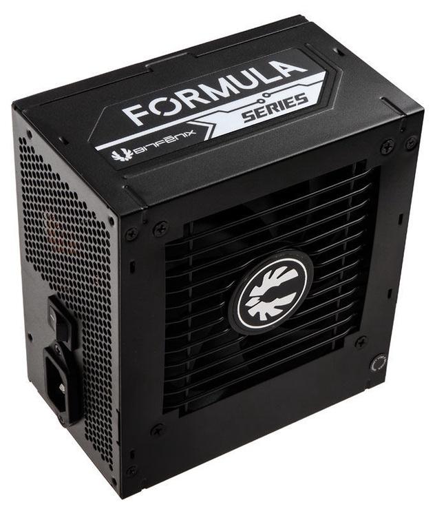 BitFenix PSU Formula 80 Plus Gold 550W