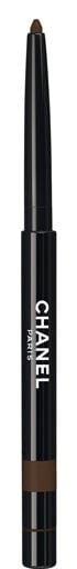 Chanel Stylo Yeux Waterproof Long-Lasting Eyeliner 0.3g 20