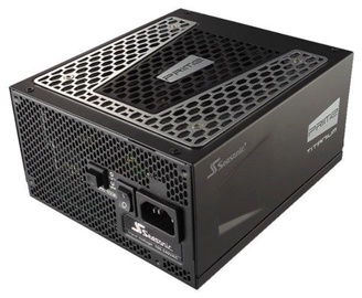 Seasonic PSU Prime 1000W