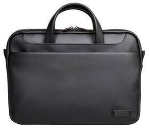 Port Designs Notebook Bag 10 / 13.3'' Black