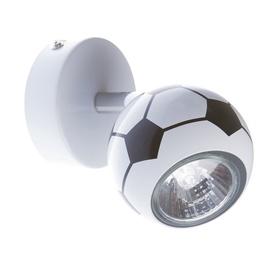 Lampa Spotlight Play 2400104 50W GU10