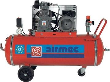Speroni Airmec CRM 102 K17 Water Pump