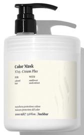 Farmavita Back Bar Color Mask Cream Plus 1000ml