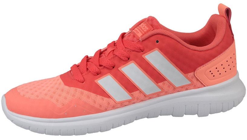 Adidas Cloudfoam Lite Flex AW4202 40 2/3