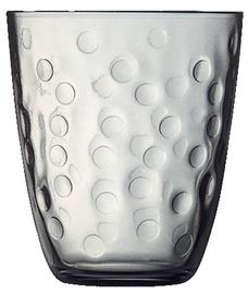 Klaas Luminarc Pepite, 0.31 l