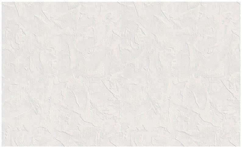 Dažomieji tapetai 143713