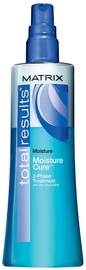 Matrix Total Results Moisture Cure 2 Phase 150ml