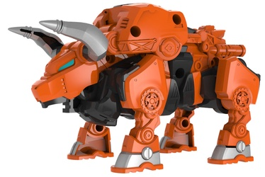 Young Toys Metalions Mini Taurus 314038