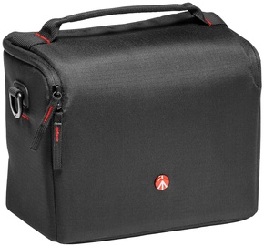 Manfrotto Essential Camera Shoulder Bag M