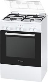 Bosch HGD425120S