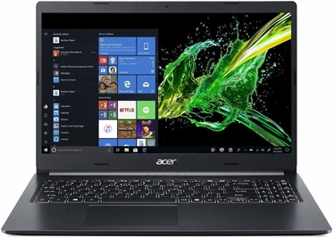 Acer Aspire 5 A515-54G Black NX.HDGEL.009