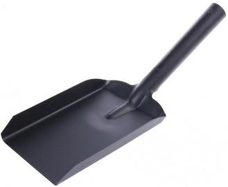 Лопата Verners Ash Shovel, 600мм