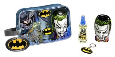 Детские духи Cartoon Batman