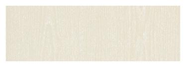 Lipnioji plėvelė 11211, 67,5 cm