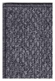 Ковер Dover Grey, 200x80 см