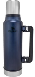 Stanley Classic Thermos 1.4l Blue