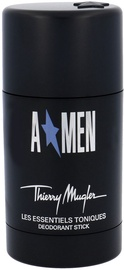 Thierry Mugler Amen 75ml Deostick