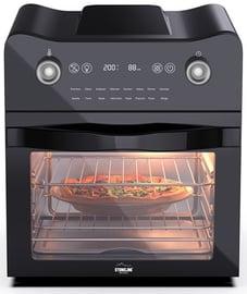 Fritieris Stoneline Hot Air Fryer & Oven 21381