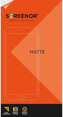 Screenor Matte Screen Protector For Apple iPad Air