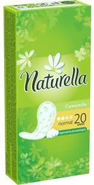 Naturella Normal Liners 20pcs