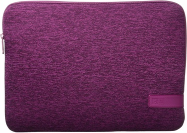 Case Logic Reflect 14 Laptop Sleeve Acai 3204230