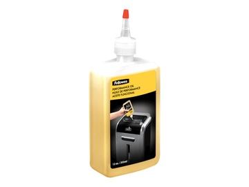 Fellowes 35250 Oil for Shredders 350ml