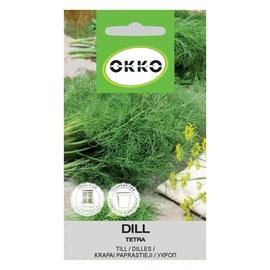 DILLES TETRA (OKKO)