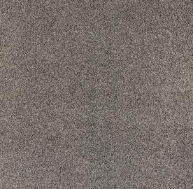 Kiliminė danga Xanadu 166, 4 m