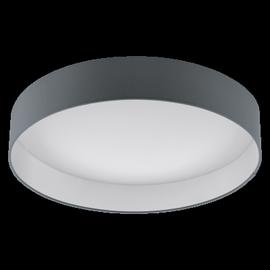 Lubinis šviestuvas Eglo Palomaro 93397, 1x24W, LED integruota