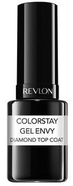 Revlon Colorstay Gel Envy Diamond Top Coat 11.7ml