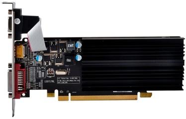 XFX Radeon R5 230 Core Edition 2GB GDDR3 R5-230A-CLH2