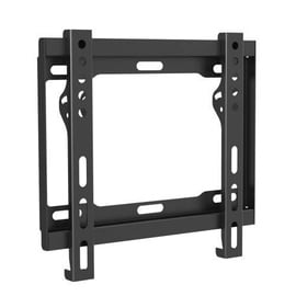 Cabletech UCH0150 Tv Mount 23-42'' Black