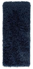 Paklājs AmeliaHome Karvag, zila, 200x80 cm