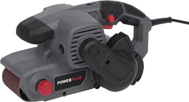 Powerplus POWE40040 Belt Sander