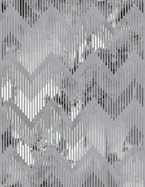 VAIP FOUR SEASONS 8942A_C5263 2X3