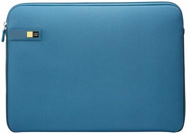 Чехол для ноутбука Case Logic, синий, 15-16″