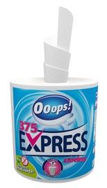 Papīra dvieļi Ooops, 3 sl