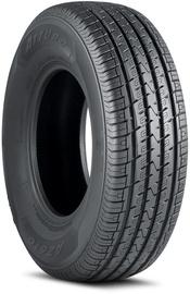 Универсальная шина Atturo AZ610 235 65 R17 108H XL