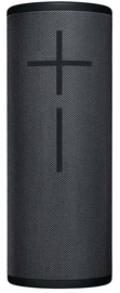 Ultimate Ears Megaboom 3 Bluetooth Speaker Black