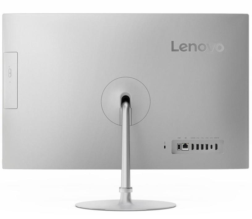 Lenovo IdeaCentre AIO 520-27ICB F0DE009UPB PL