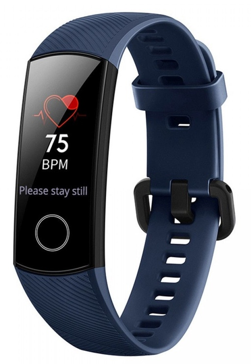 Huawei Honor Band 4 Midnight Navy