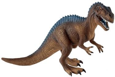 Schleich Acrocanthosaurus 14584
