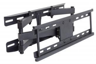 """ART Bracket For LCD TV/LED 20-65"""" Black"""